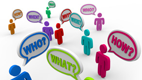 quantitative and qualitative measurement co ltd